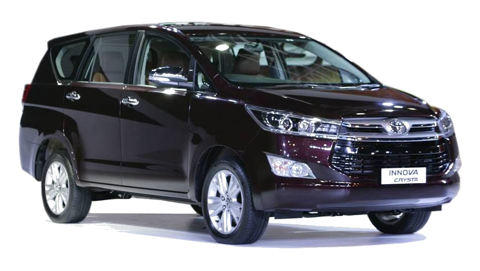 Travels In Vijayawada Vijayawada Taxi Car Rentals In Travels